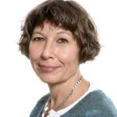 Profilbild på Annso Grahn